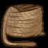 Rope by Mothkitten