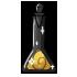 Enchantment Potion - Grade 2 by Mothkitten