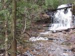 Waterfall Stock 00002
