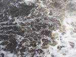 Rapids Texture 00001