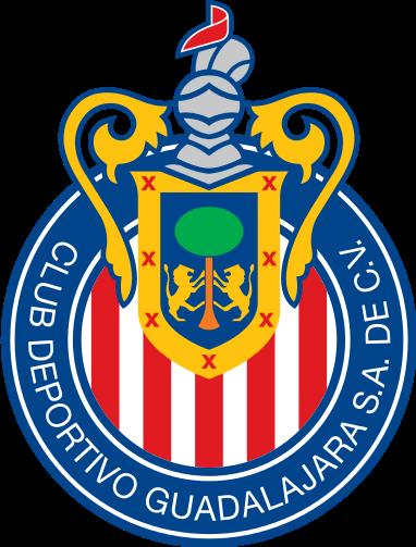 Chivas  by Sr-Sparnk