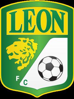 Club Leon by Sr-Sparnk