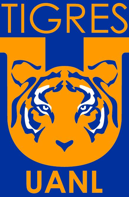 Tigres by Sr-Sparnk