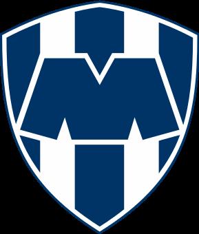 Monterrey by Sr-Sparnk