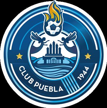 Puebla by Sr-Sparnk