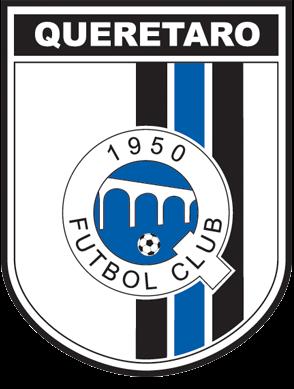 Queretaro FC by Sr-Sparnk