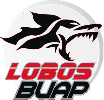 Lobos BUAP by Sr-Sparnk