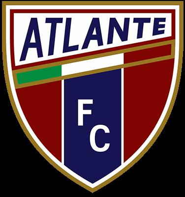 Atlante FC by Sr-Sparnk
