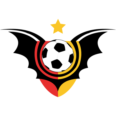 Murcielagos FC by Sr-Sparnk