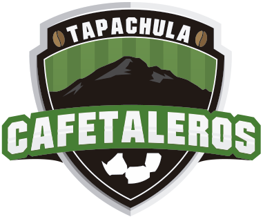 Cafetaleros de Tapachula by Sr-Sparnk