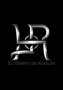 eltiempodeadolini's Profile Picture