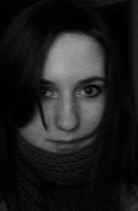 elen21nele's Profile Picture