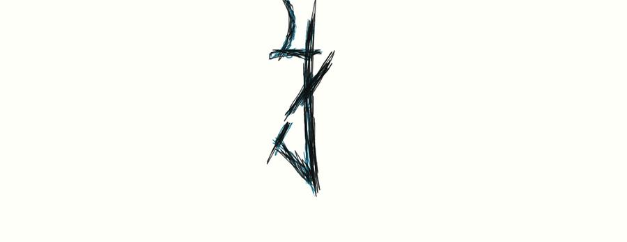 74 by cGk80591