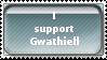 STAMP_Gwathiell by Paradox11