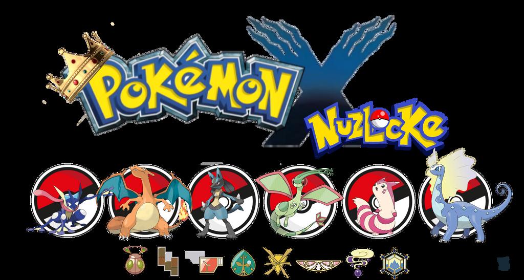 Apologise, but, pokemon p o r n commit error