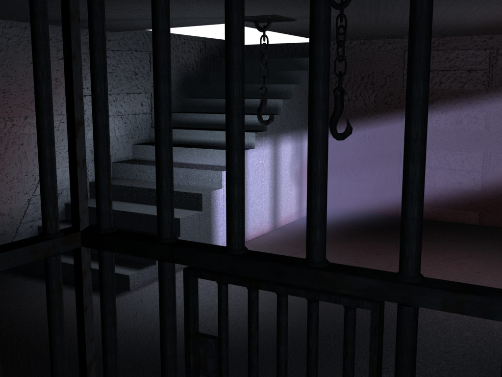 creepy basement bedroom. Creepy Basement By FrancisWyvern  On DeviantArt