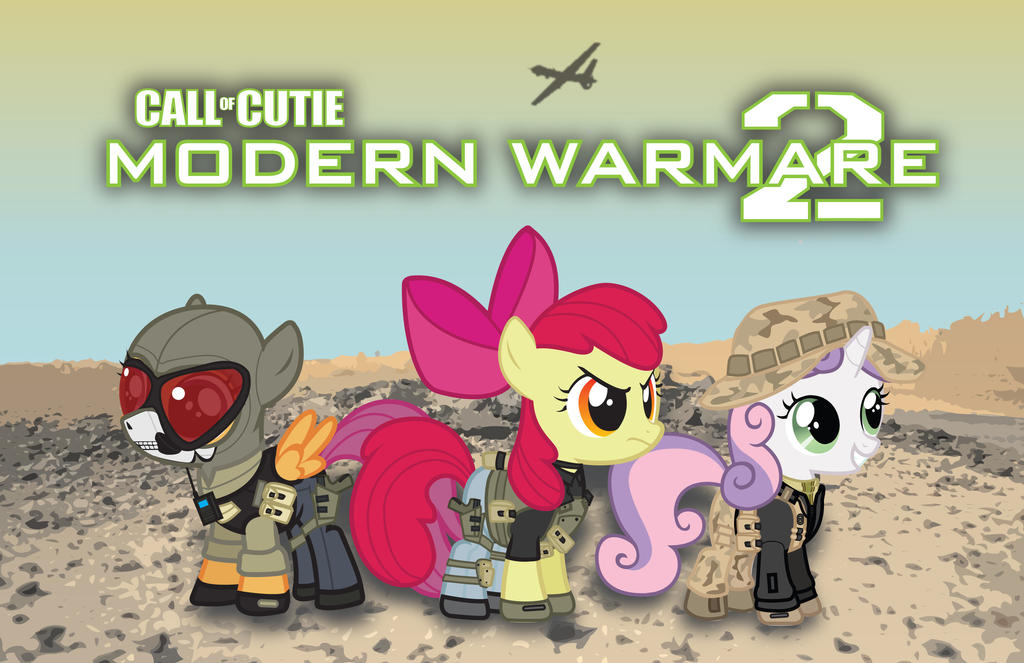 call_of_cutie__mw2_by_smashinator-d4c5g7
