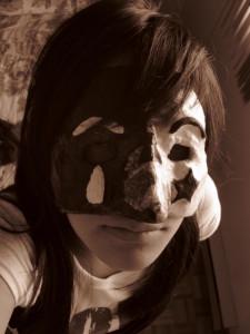 instant-moka's Profile Picture
