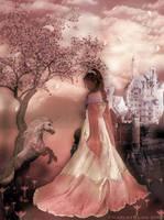 Fairytale by HarleyBliss