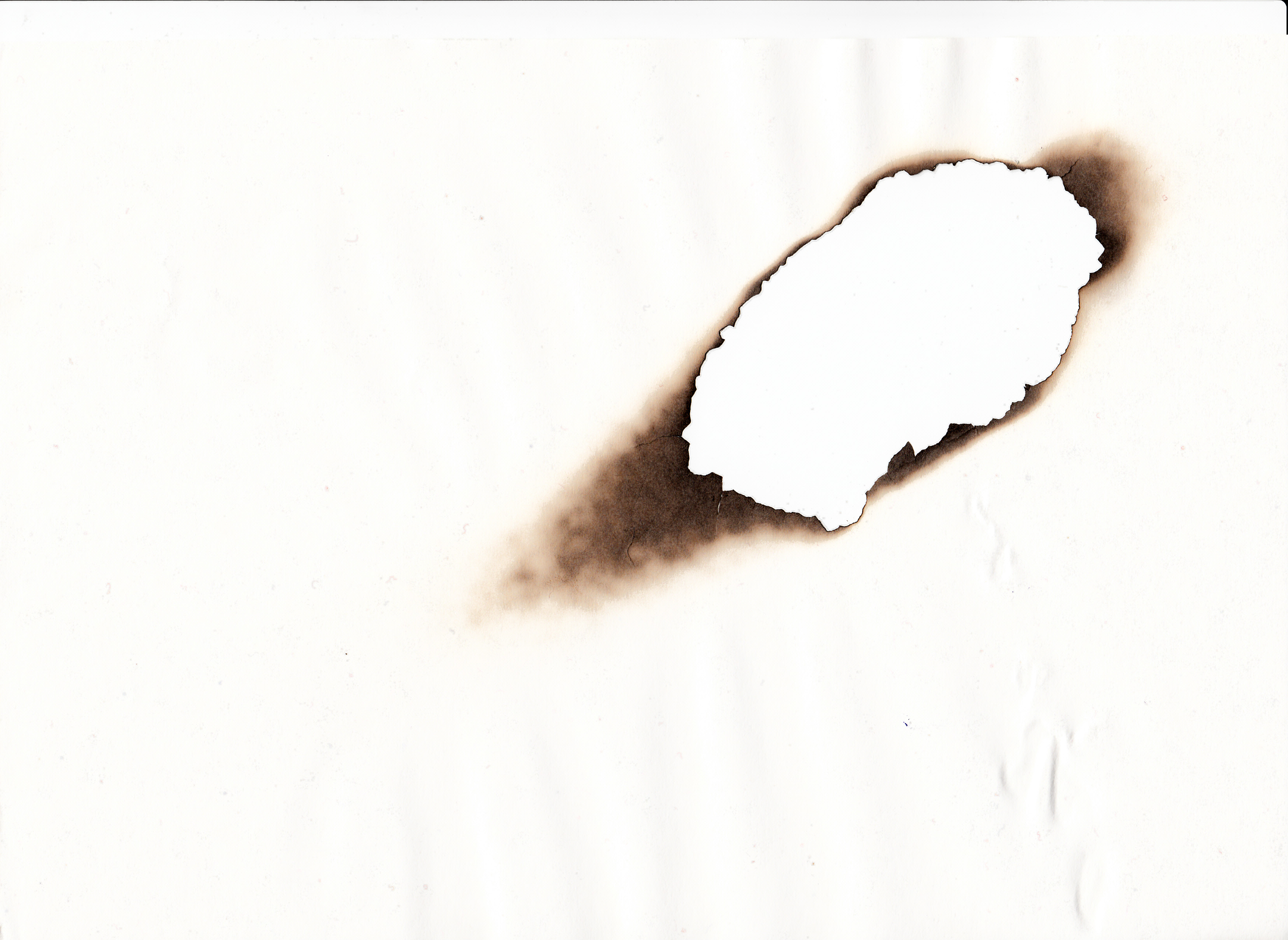 burnt paper Find the perfect burnt paper hole stock photo huge collection, amazing choice, 100+ million high quality, affordable rf and rm images no need to register, buy now.