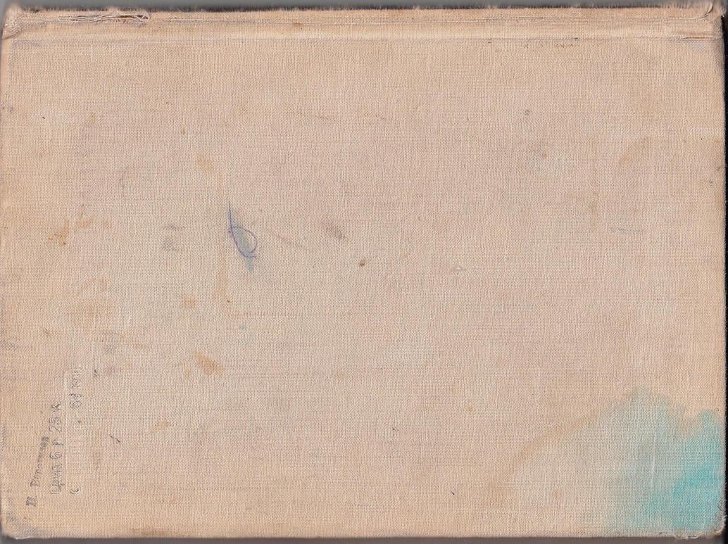 epub Union Monitor 1861–65 2002