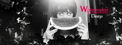Watermelon Design xD Watermelon_design_by_Shevax