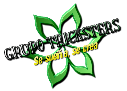 Grupo Tricksters by Kebec