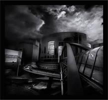 Sin City Vol.IV by wild-vortex