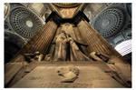Pantheon IV