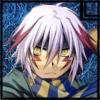 Riku avatar by Reinohikari