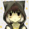 Neene avatar by Reinohikari