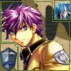 Sousuke avatar by Reinohikari
