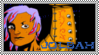 Jolsah stamp by Reinohikari
