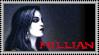Millian stamp