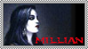 Millian stamp by Reinohikari