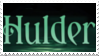 Hulder Stamp by Reinohikari