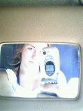 me phone by AI-LOCKETT