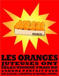 orangesss