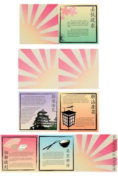 japan travelguide
