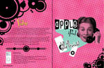 ipod magazine _ spread 3