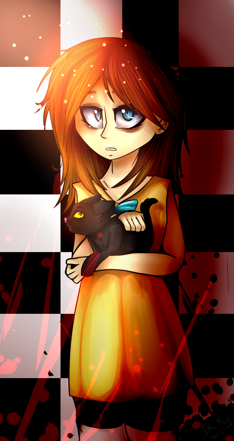 __the_little_fran_bow___by_xxc0ffee_cupx