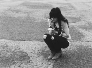 LizzyCobain's Profile Picture