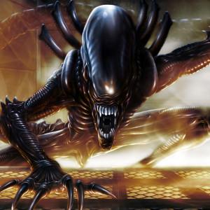 Dragoonscorn's Profile Picture