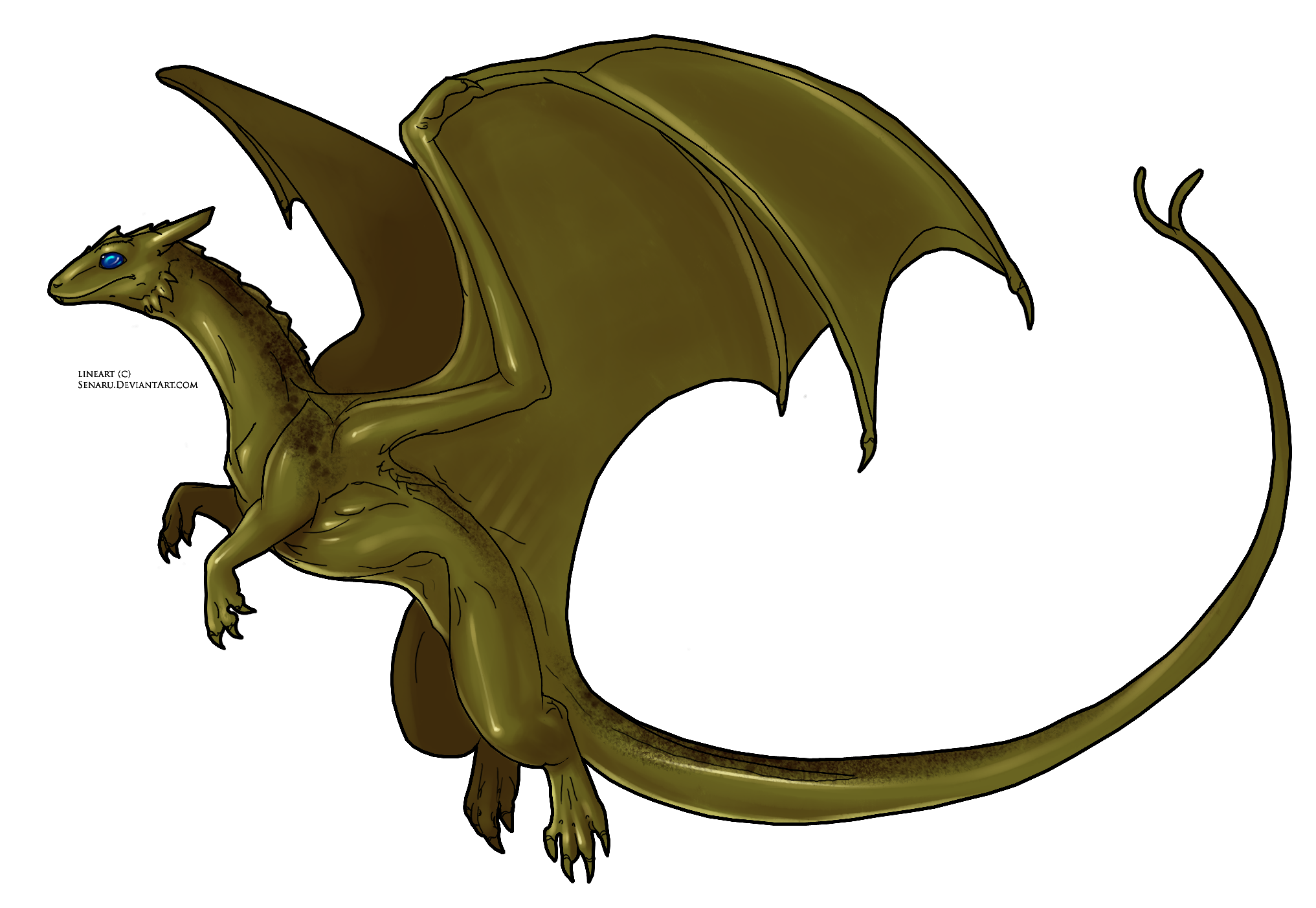 petromarth_by_shelacula-db720g5.png