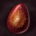 littleegg3sm_by_shelacula-db8lqgc.png