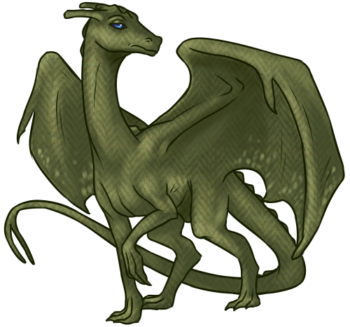 tweedgreensm_by_shelacula-dbawdu5.png