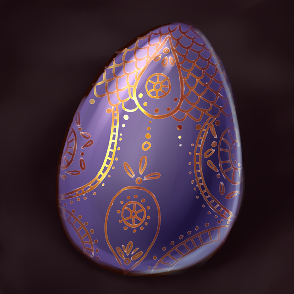 littleegg1m_by_shelacula-dbawsd0.png
