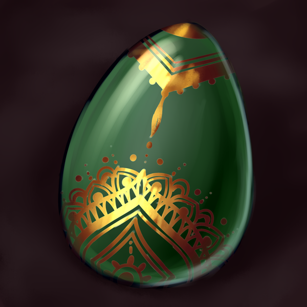 littleegg2m_by_shelacula-dbawsd4.png