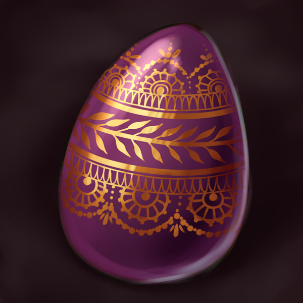littleegg5m_by_shelacula-dbawsdb.png