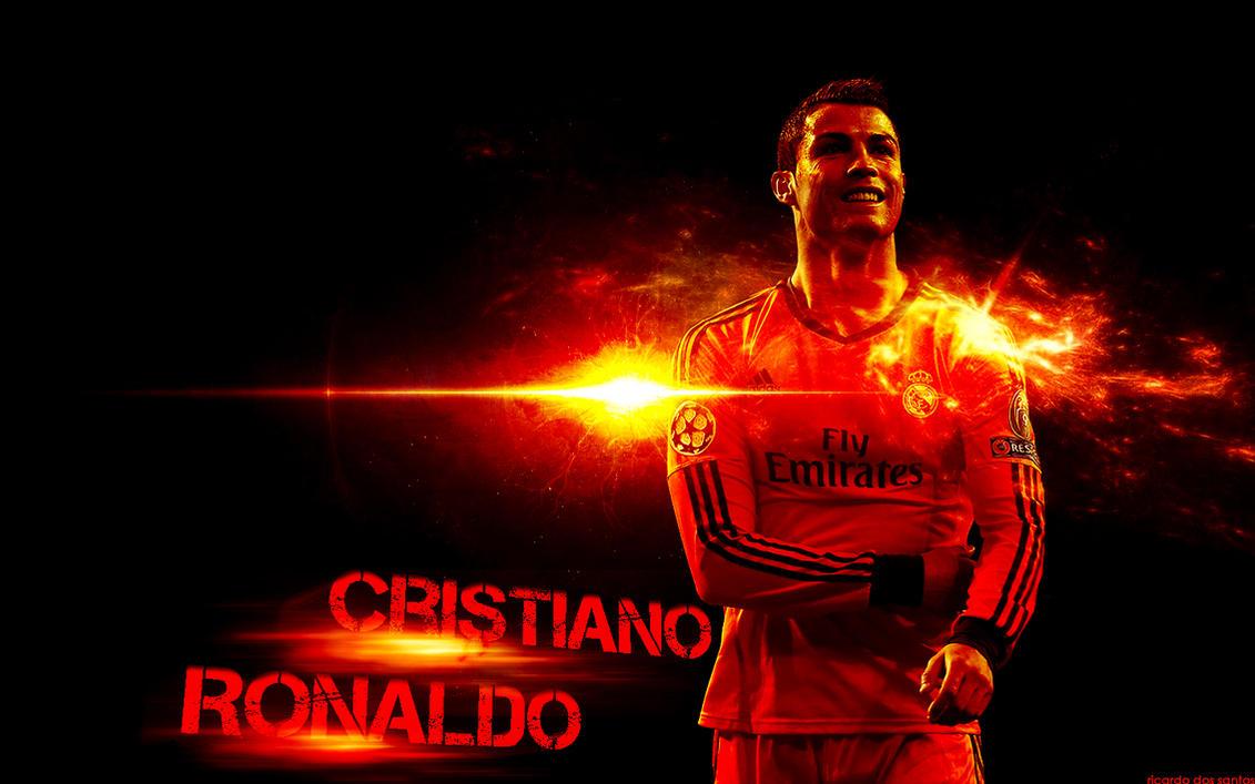 Image Result For Downloads Download Cristiano Ronaldo